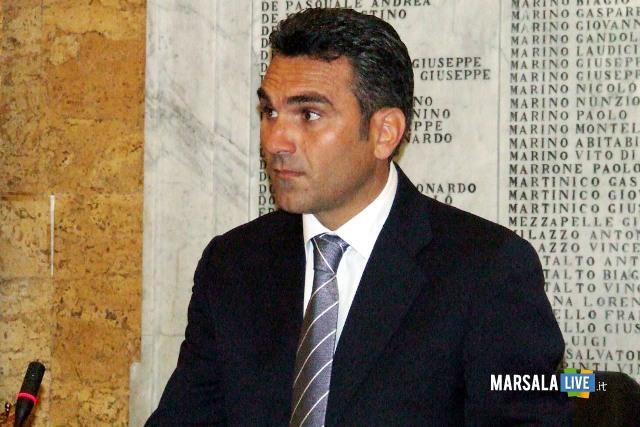 enzo_sturiano-marsala-consiglio-comunale