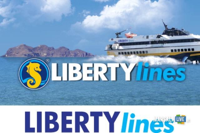 favignana-liberty-lines