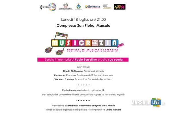 festival-musica-legalità-marsala