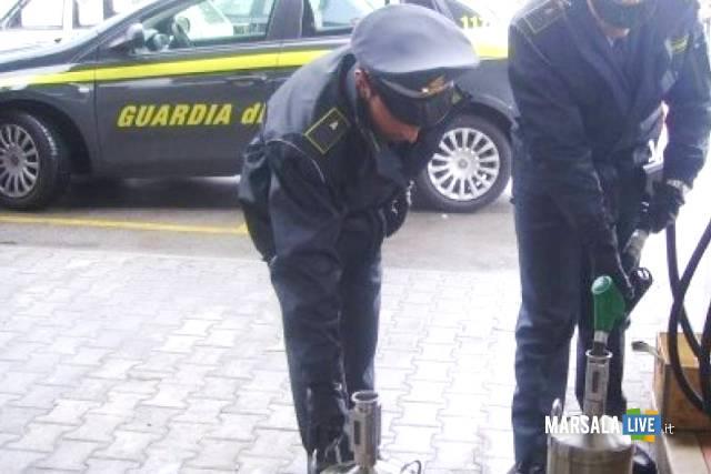 gasolio-contraffatto-guardia-di-finanza