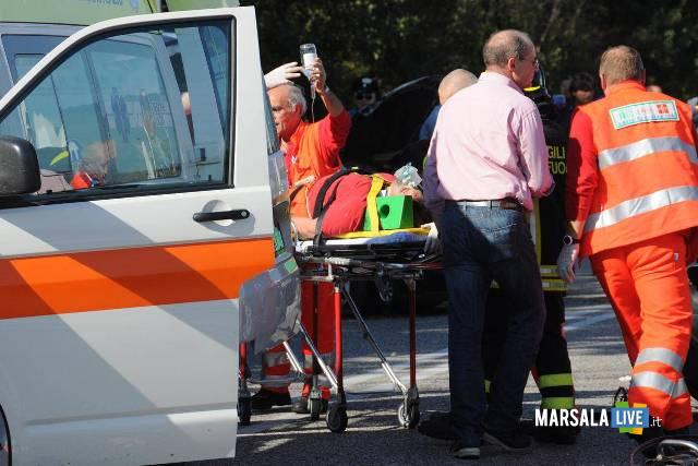 incidente-ambulanza