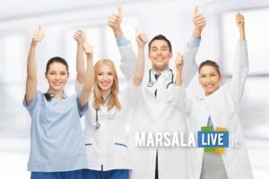 infermieri-asp-trapani