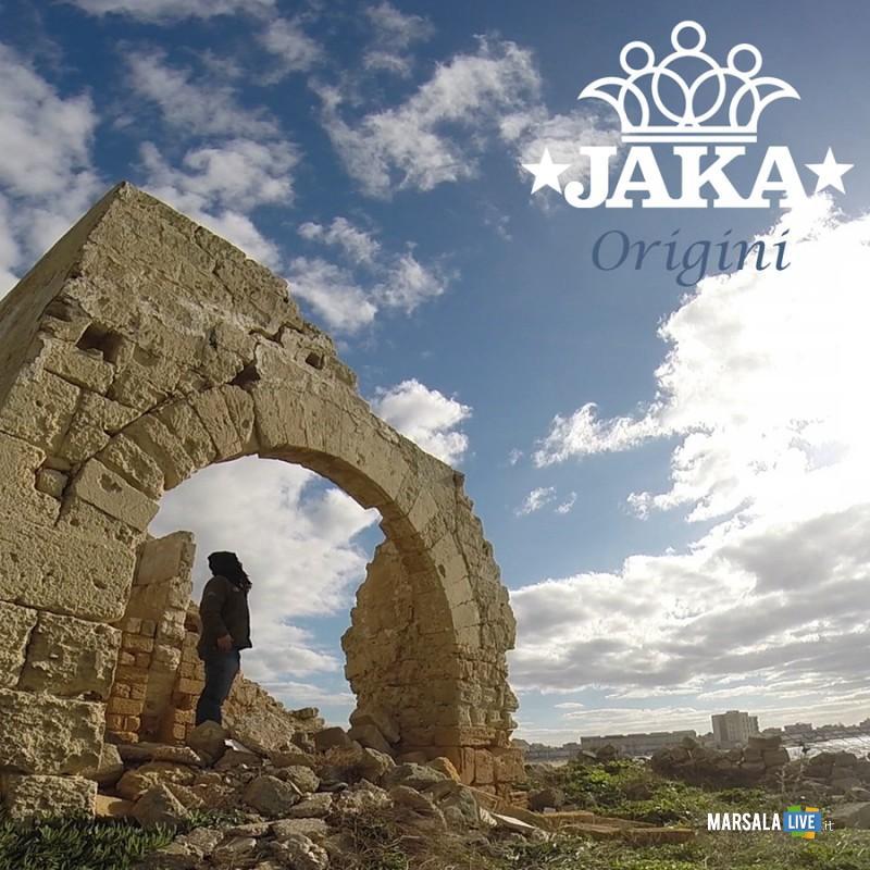 jaka-origini
