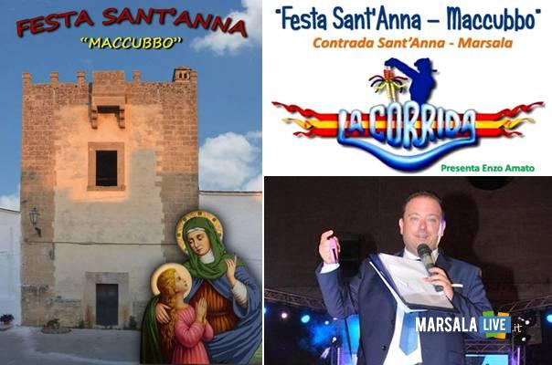 maccubbo-sant-anna-marsala-enzo-amato-corrida