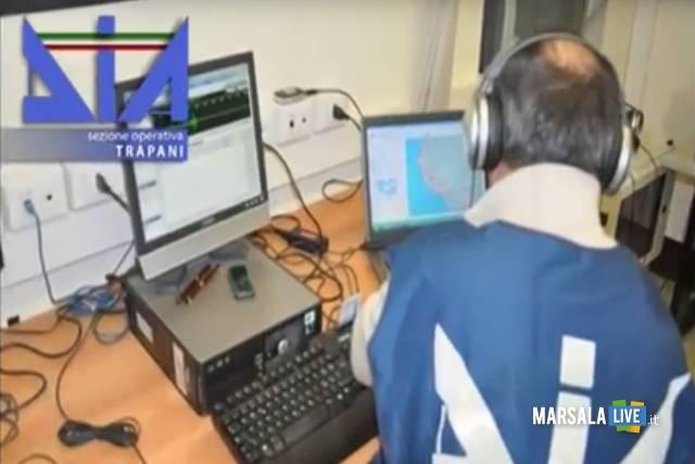 mafia-sequestro-per-4-milioni-di-euro-mazara-burzotta