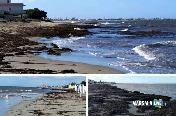 mareggiate-marsala-luglio-mare-agitato-mosso