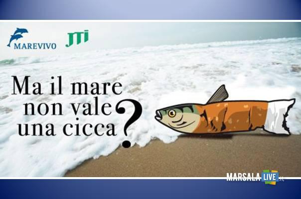 marevivo-Ma-il-mare-non-vale-una-cicca