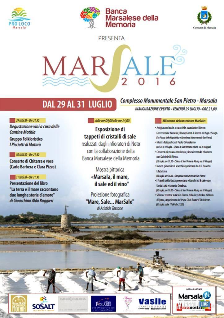 marsala-2016