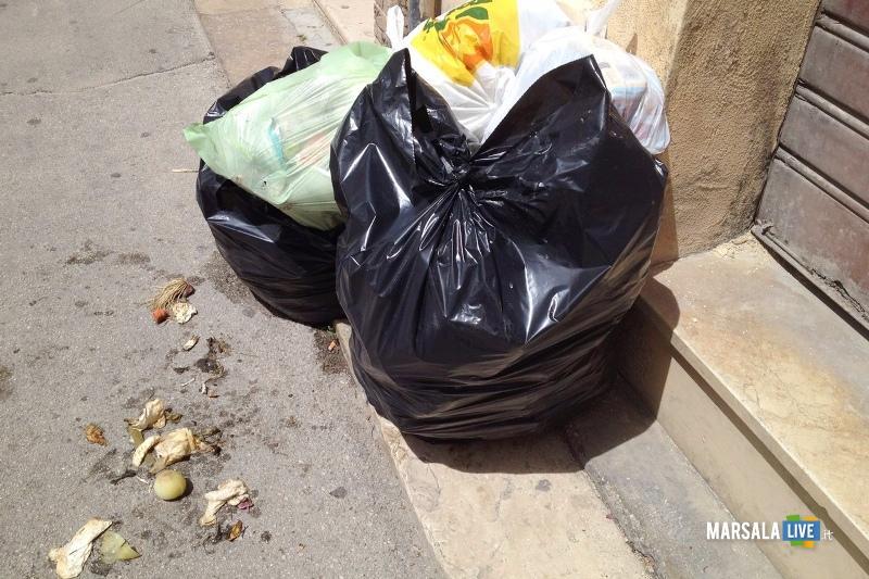 marsala-che-vergogna-la-citta-piena-di-rifiuti