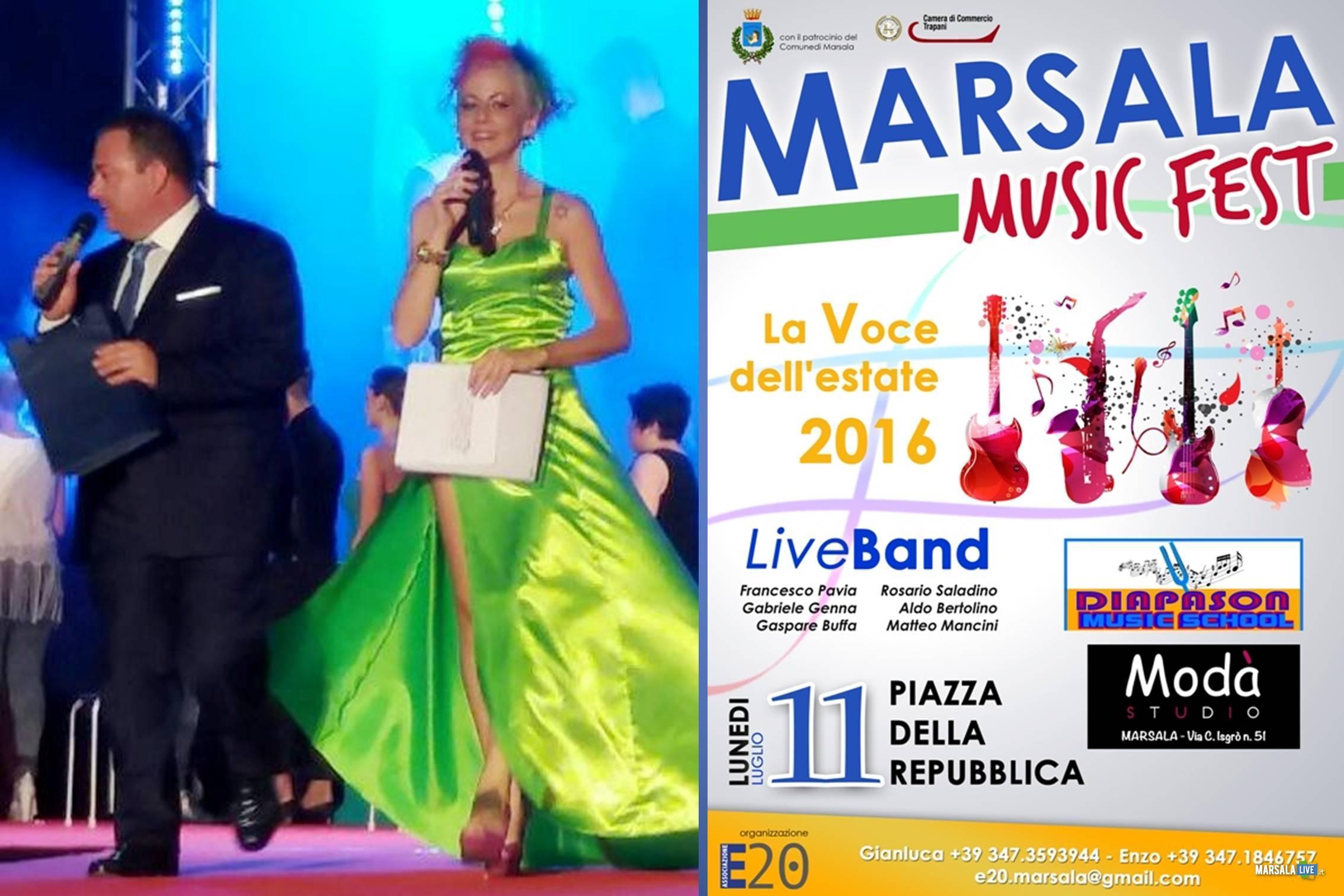 marsala-music-fest-enzo-amato-vittoria-abbenante-fashio-style