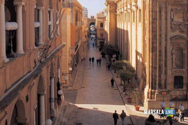 marsala-piazza-repubblica