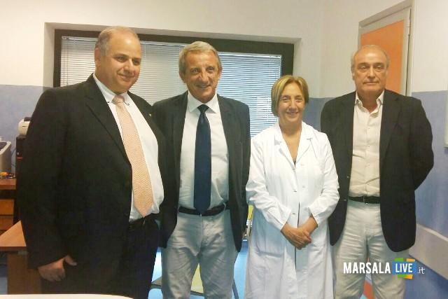 ospedale-Marsala-servizio-Neurochirurgia-vertebrale-Iacopino-De-Nicola-Riggio-Siracusa