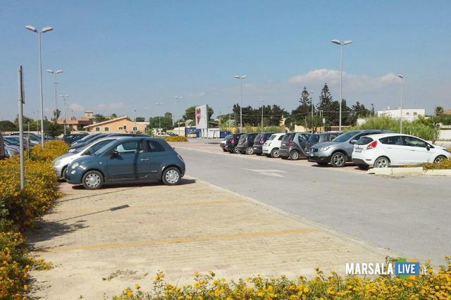 parcheggio-lido-signorino-marsala