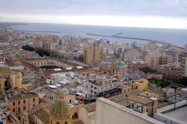 patrimonio-storico-di-Marsala