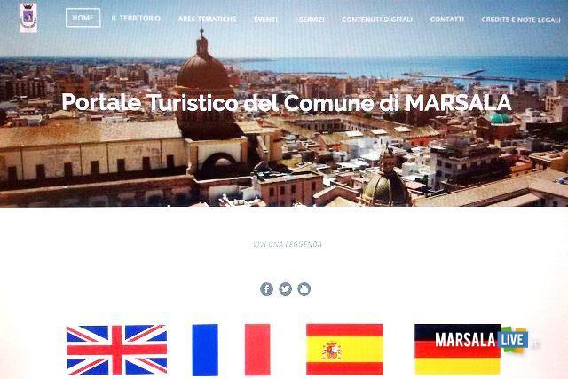 portale-turistico-marsala