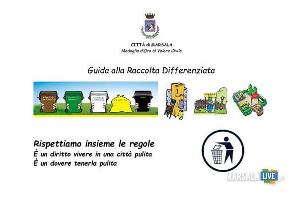 raccolta-differenziata-marsala