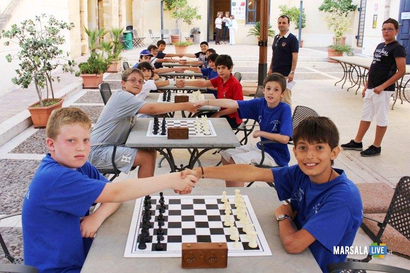 scacchi-marsale