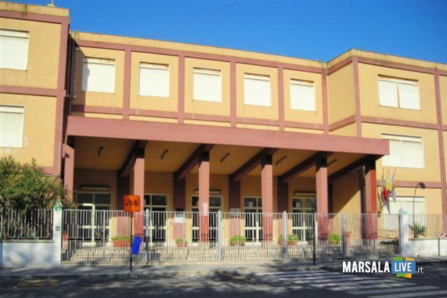 scuola-mazzini-marsala-