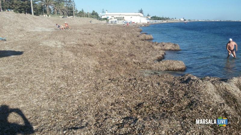 spiagge-marsala