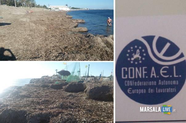 spiagge-marsala-home