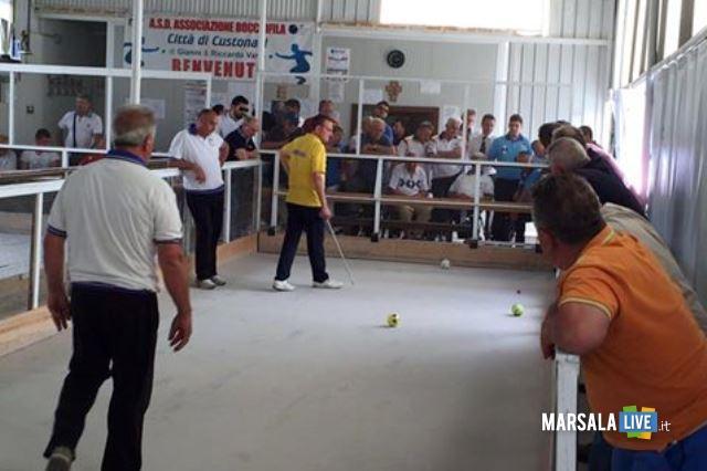 sport-bocce-3°-Trofeo-Città-di-Custonaci