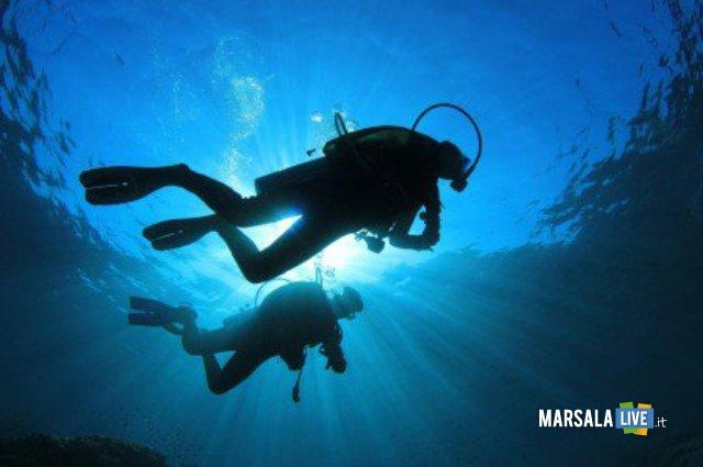 subacqueo-salvato