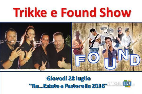 trikke-e-found-show-cabaret-marsala