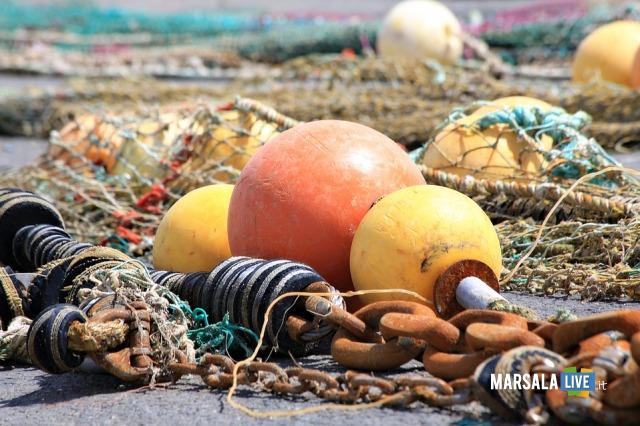 14642-sicilia-pesca-fondi-feamp-per-sviluppo-partecipativo