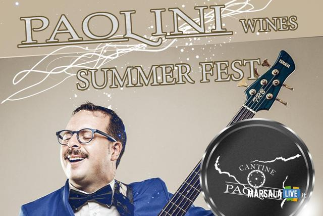Cantine-Fest-paolini-marsala-summer