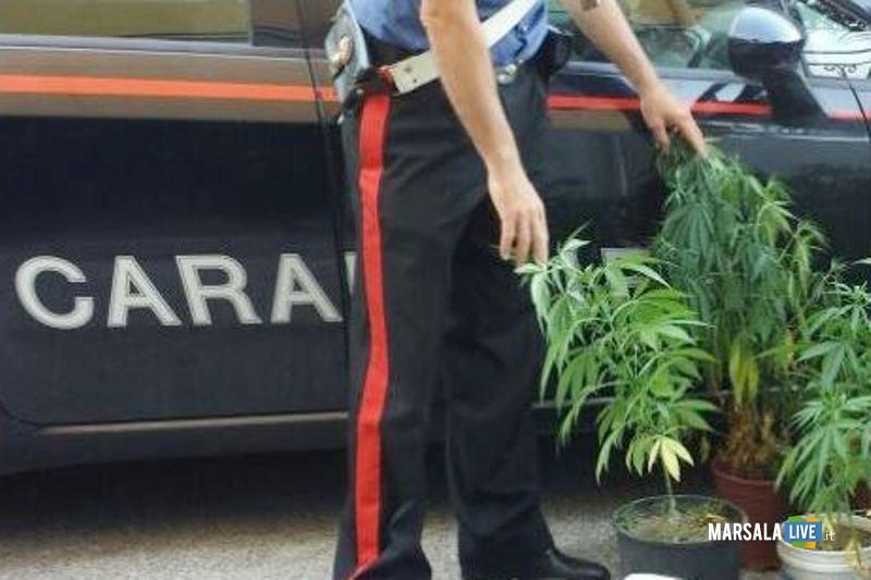 Carabinieri_droga_