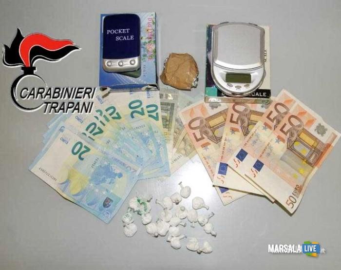 Cocaina-Marettimo-Gigante