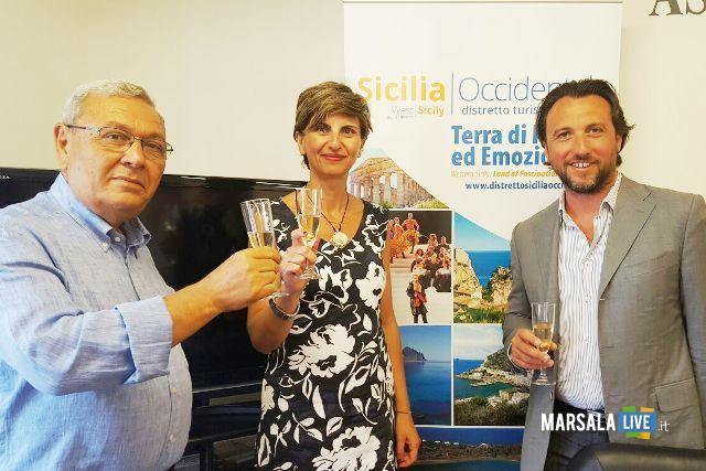 Distretto-Turistico-della-Sicilia-Occidentale