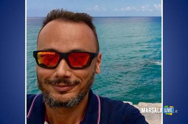Fabio-Maccheroni
