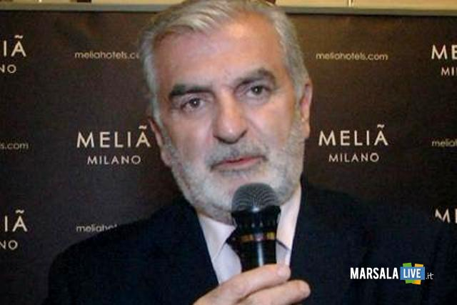 Giuseppe-Priolo