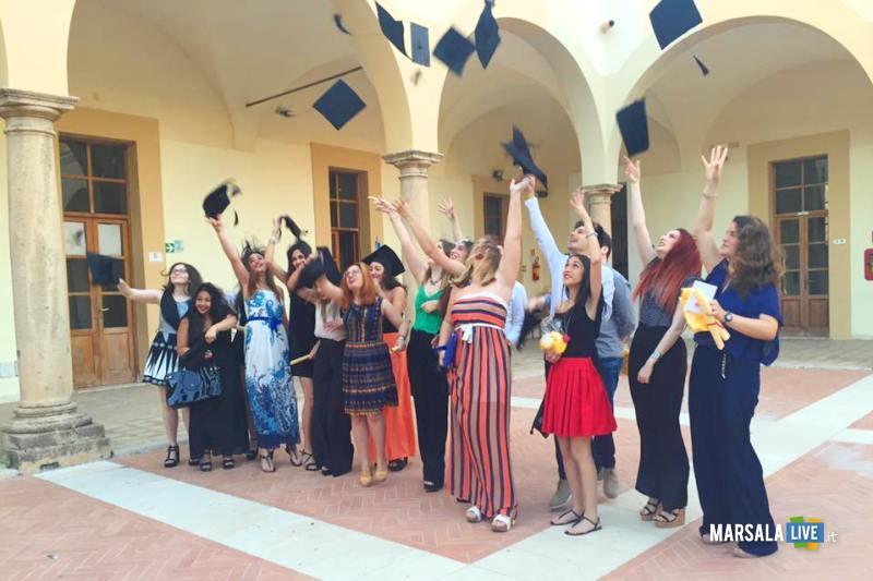 Marsala-Liceo-Classico-Giovanni-XXIII