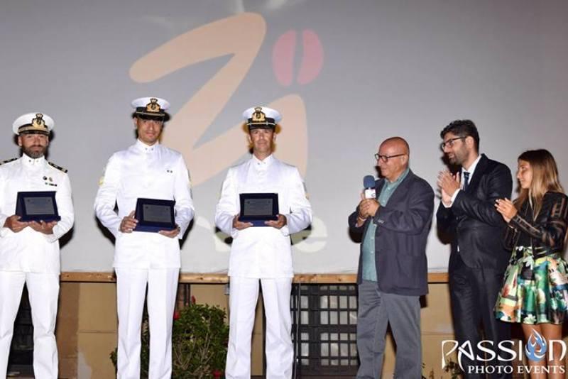 Marsala-premiati-gli-uomini-della-Guardia-Costiera-friscia-Sergio-3