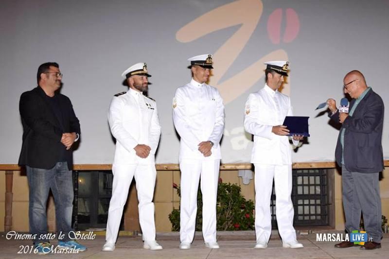 Marsala-premiati-gli-uomini-della-Guardia-Costiera-friscia-Sergio-4