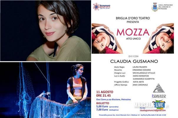 Mozza-di-Claudia-Gusmano-Oasi-Zone-Biscione-a-Petrosino