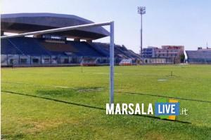 Nino-Lombardo-Angotta-marsala-stadio