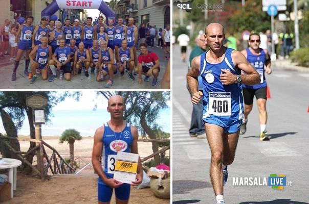 Pietro-Paladino-alla-Maratona-alla-Filippide