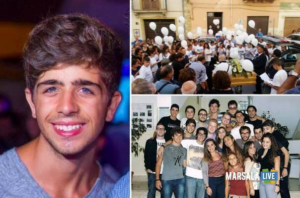 Pietro-prinzivalli-marsala-funerali