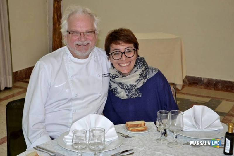 Preside-Mandina-Alberghiero-gemellaggio-erice