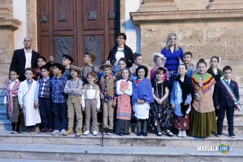 San Giovanni Decullato-foto d repertorio