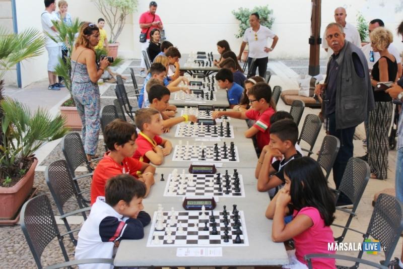 Torneo-Giovanile-scacchi-MarSale-marsala-