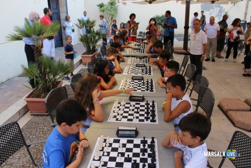 Torneo-Giovanile-scacchi-MarSale-marsala-1