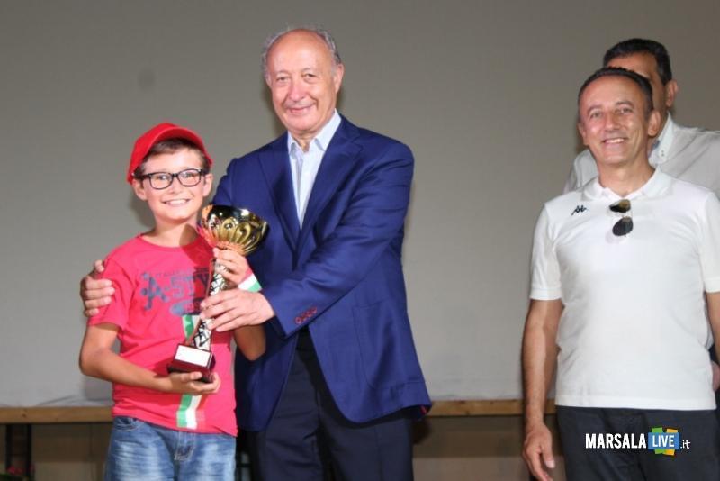 Torneo-Giovanile-scacchi-MarSale-marsala-2