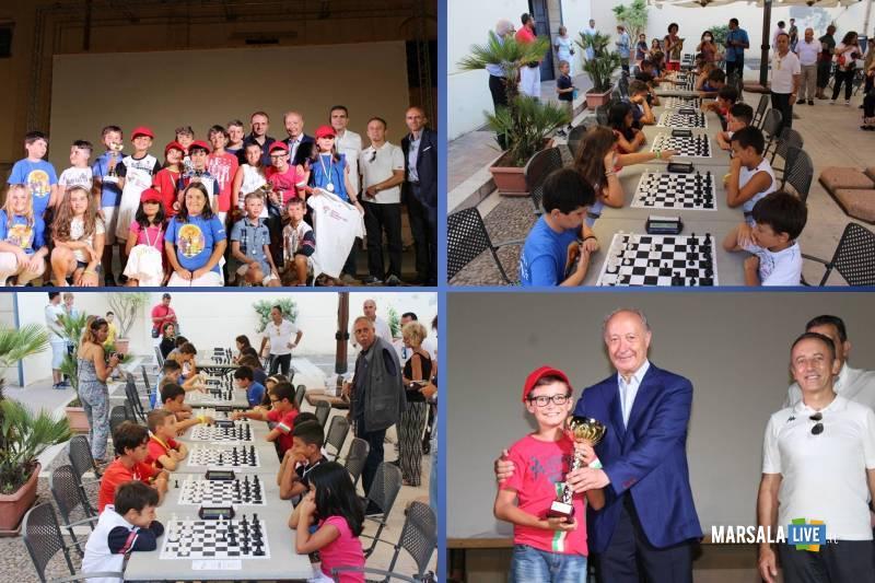 Torneo-Giovanile-scacchi-MarSale-marsala