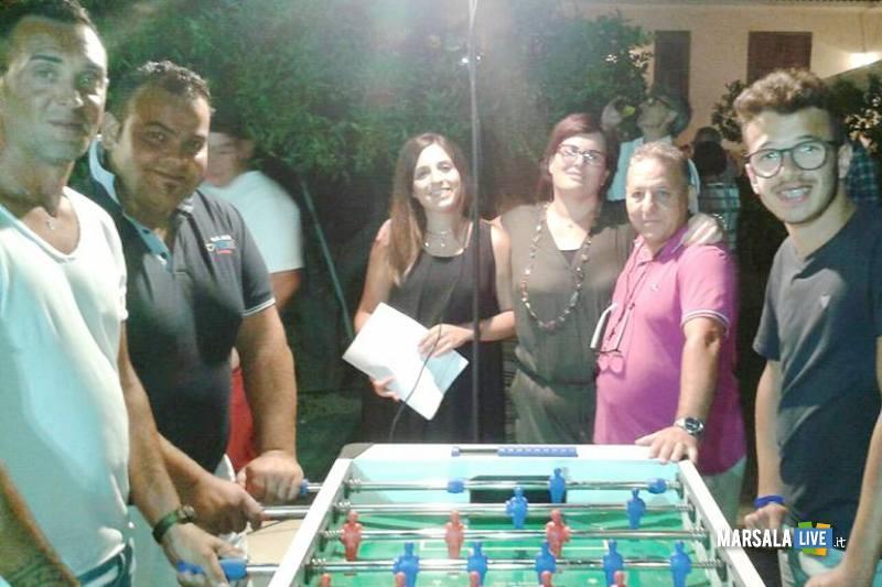 Torneo-dell-Amicizia-Calcio-Balilla (1)