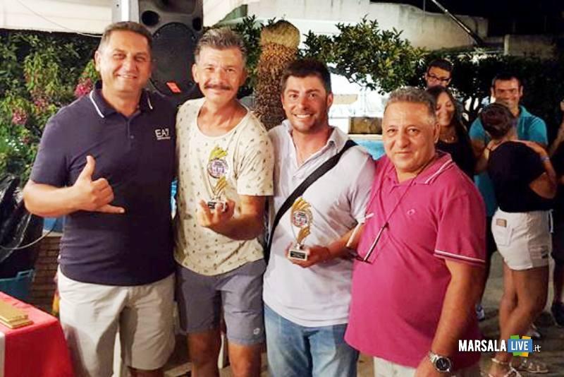 Torneo-dell-Amicizia-Calcio-Balilla (3)
