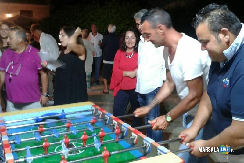 Torneo-dell-Amicizia-Calcio-Balilla (4)